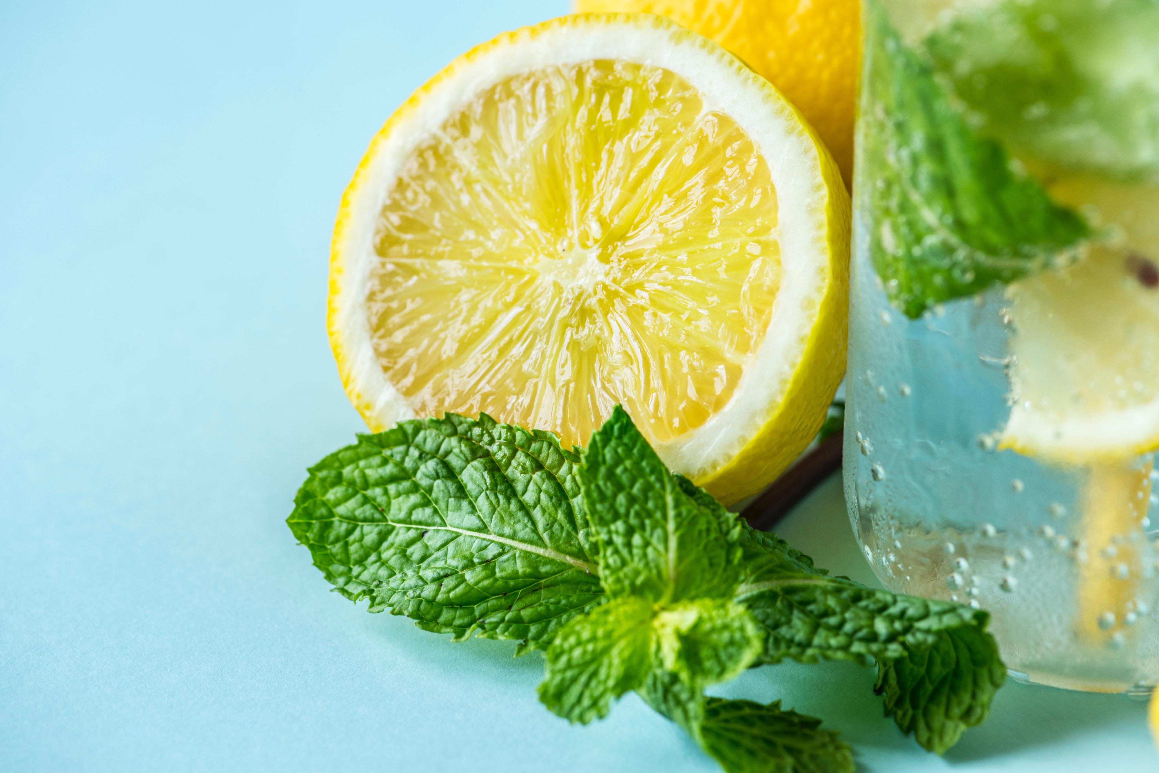 懷孕可以喝蜂蜜檸檬水嗎?